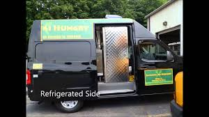 Jamaica Mi Hungry Food Truck - YouTube Truck Food Cart Essay Help The Images Collection Of North Carolina U Used Trucks For Sale Frozen Food Suppliers And Manufacturers At Sale Under 5000 On Craigslist Truck Mania Trucks For Location Guide Prestige Custom 2018 Ford Gasoline 22ft 185000 Manufacturer Vintage Cversion Restoration Used Fully Equipped Best Resource South Africa Australia Csession Trailer Tampa Bay Design Ding Cartused Trucksmobile Kitchen