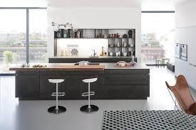 serie avance alles küche leicht küchen