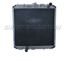 Best Material Radiators For Mitsubishi Truck 6m60/6m61/6m70 (6d40 ... Brock Supply 0004 Dg Dakota Radiator Assy 0003 Durango Amazoncom Osc Cooling Products 2813 New Radiator Automotive Stock 11255 Radiators American Truck Chrome High Performance Heavyduty For North America 52 Best Material Mitsubishi 0616m70 6d40 11946 Chevrolet Pickup Champion 3 Row Core All Alinum Heavy Duty York Repair Opening Hours 14 Holland Dr Bolton On 7379 Bronco And Fseries Shrouds Gmc Truckradiatorspa Pennsylvania And Fans Systems Of In Shop Image Auto Fuso Canter 4d31me4173