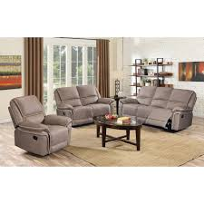 Decoro Leather Sofa Suppliers by Home Goods Recliners Home Goods Recliners Suppliers And