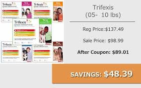 1800petmeds Coupon Codes 50 Off Buildcom Promo Codes Coupons August 2019 1800 Contacts Promo Codes Extended America Stay Pet Mds Goldenacresdogscom Discount Code For 1800petmeds Hometown Buffet Printable 1800petmeds Americas Largest Pharmacy Susan Make Coupon Online Zohrehoriznsultingco Trade Marks Registry Comentrios Do Leitor Please Turn Javascript On And Reload The Page 40 Embark Coupon December Mcdvoice