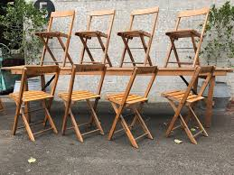 400 X Vintage Wooden Folding Event Hire Chairs In Hire | Vitrine Chair Wood Folding Shabby Chic Lancaster Home Brown Bamboo Hercules Series 9 X 40 Antique Rustic Farm Table Set With 12 Cross Back Chairs And Cushions Pastel Coloured Wooden In 2019 Seaside Wedding Vintage Industrial Folky Bistro X4 Orcas Events Patio A Pair 2 Folding Chair Set Lot Antique Wedding Urch Slat Slatted Bistro Loft Country Rustic Pair Brown Primitive 18587 X Back Dark Walnut Items For Sale Second To None
