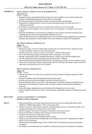 Educational Consultant Resume Samples | Velvet Jobs How To Put Your Education On A Resume Tips Examples Write Killer Software Eeering Rsum Teacher Free Try Today Myperfectresume Teaching Assistant Sample Writing Guide 20 High School Grad Monstercom Section Genius Best Director Example Livecareer Sample Teacher Rumes Special 12 Amazing