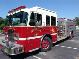 Savannah, GA New Fire Truck Deliveries Auburn Firerescue Department Apparatus Town Of Hamilton Ma All Categories Fireground360 Marc Fighting Manufacturers Vehicles And Eone Greenwood Emergency Llc Winchester Fire Department Massachusetts Shrewsbury Fileengine 5 Medford Truck Street Firehouse Engine 2 Squad Cambridge Youtube