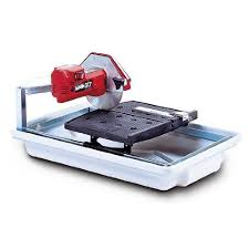Ridgid Wet Tile Saw by 61 Best Tile Saw Guy Images On Pinterest Cuttings Power Tools