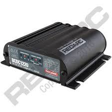 In Vehicle Battery Chargers - DC To DC Chargers | REDARC Electronics Motorcycle Car Auto Truck Battery Tender Mtainer Charger 110v 5a Sumacher Extender 6volt Or 12volt 15 Amp Sealey Autocharge6s Vehicle 6v 12v 12v 10a Smart Automatic Electric Lead Acid Lcd 2a Sealed Rechargeable Fifth Gear Compact Portable 6 For Cars Vans 24v Charger With Charge Current Indicator 20a Boat Caravan 4wd Solar Es2500 Economy 12 Volt Booster Pac Es2500ke Soles2500ke Motor Suaoki 4 612v Fully Accsories Automotive Diy All Game