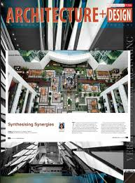 100 Architecture Design Magazine N CUBE