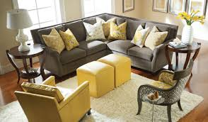Grey Yellow And Turquoise Living Room by Area Rugs Awesome Enjoyable Yellow Turquoise And Gray Area Rugs