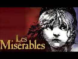 Empty Chairs At Empty Tables Karaoke by Les Misérables Original London Cast Empty Chairs At Empty Tables