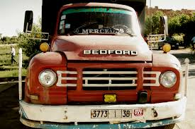 File:Bedford Truck In Morocco.jpg - Wikimedia Commons 1954 Bedford Ta2 Light Truck Recommisioning Youtube Pin By Jeff Copple On Vintage Trucks Pinterest Ugly Ducklings Cars And Vehicles For Movies Ptoshoots Restored 1953 S Type Open Back Truck Photos Vehicles Tractor Cstruction Plant Wiki Fandom Tk Wikipedia File1958 Unstored 124014184jpg Wikimedia Commons Classic 1937 Wtl Stock 38 Images Oy The Trucknet Uk Drivers Roundtable View Topic Old Trucks