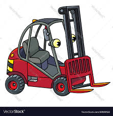 Funny Small Forklift Truck Or Loader Car With Eyes Ultimate Winfafunnyskills Compilation Trucks Semi The Money Truck Best Funny Wallpapers Swappingaphyucknitrofunnarftcruzpedregonandbryce Pin By Kelly Horn On Pinterest Ford Humour And Hilarious Monster Truck Fails 2015 Huge Accidents Nascar Racing Race Police Humor Funny Truck Wallpaper 3264x2448 Redneck Vehicles 24 Of The Bad Team Jimmy Joe Just A Trucking Picture To Brighten Your Day Page 11 What Food Names Wonderfuljpg Very Tasty Stock Photos Images Alamy Cartoon Styled Pickup Royalty Free Cliparts Vectors Slogan Clicksandwrites