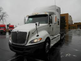 2015 International ProStar+ (Plus) Eagle Sleeper Semi Truck For Sale ... Intertional Eagle 9300i Truck V 10 Ats Mod American 2007 Intertional 9900i Eagle Sleeper For Sale Auction Or Up For Sale 1999 9900i Eld Exempt Tractor Usa Skin Kenworth T680 Mods Trucking 2003 9200i Sba Highway Flag With Window Wrap The Odyssey Shoppe And Equipment Llc Snacks 1 Anheuser Busch Logo Sams Man Cave Good Cdition Ready To Work
