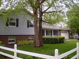 100 Bi Level Houses Images Of Small Bi Level Homes Split Level 1 5 Stories For