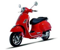 Vespa Reviews On Lx 150 Scooter Scooters Review Centre Ajilbab Com
