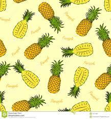 pineapple vector Google zoeken Camryn