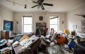 Stickman Death Living Room Youtube by The Lonely Death Of George Bell The New York Times