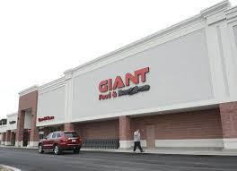 Giant Food In Lewisburg Opens Aug. 7 | News | Dailyitem.com 74 Best Susquehanna Region Images On Pinterest Pennsylvania 1560 White Dr Lewisburg Mls 1840201 Nashville Wedding Venues Reviews For 212 375 Beer Signs And Sayings Neon Lindsay Tyler Busy Day Booze Wnepcom The Pour Travelers May 2011 Liquidstaffing Hashtag Twitter Brewery News From Rails Ales Festival Brilliant Stream