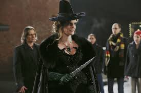 Halloween Iii Season Of The Witch Cast by Six Beloved Cast Members Are Leaving U0027once Upon A Time U0027 After