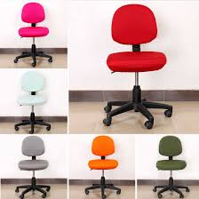 Spandex Chair Covers Stretch Elastic Slipcovers Office ... Chair Covers And Sashes Pink Tie Online White Arch Lycra Chair Cover Purchase Lycra 170gsm Easyslip Modern Plain Color Cover Stretch Elastic Waterproof Spandex Slipcovers Office Generic Fantynes Universal Ding Room Wikipedia 1 Your Budget For Your Wedding Day Weddings In Wales At 2pcs 4060cm Seat Covering Wedding Party Brown Of Lansing Doves In Flight Decorating Celebrations Party Spot Venue Chapel