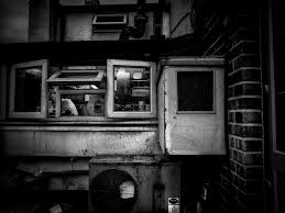 Kitchen Sink Films 1950s by Beautiful Kitchen Sink Realism And Best Images About Dramas