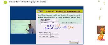 cours de maths en cm2 soutien scolaire cours et exercices en ligne