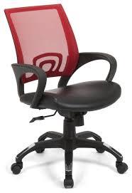 chaise de bureau bureau en gros chaise bureau alinea bureau en gros chaise d ordinateur lepolyglotte
