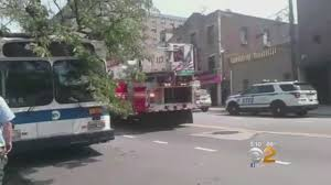 Tree Falls On MTA Bus In Queens - YouTube First Class Traing Centre Pradia Facebook Mta Bus Orion Vii Cversion From Hybrid To Diesel Regional Nyc Proterra Battery Transit Pinterest The Trouble With Creating A New Operations Heavy Wrecker Towing A Bx15 In Mott Haven Sage Truck Driving Schools Professional And Mack Tow New Flyer D60hf 5615 To Grand Ave Driver Killed After Being Crushed By On I475 Vi Police Put Baltimore City Students Ontrack For Success Hundreds Mourn Bus Driver Killed In Stolen Truck Crash Mva School Not Video Shows Empty Rolling Backward Before Slamming Into Cars