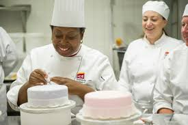 Best Cake Decorating Blogs cake decorating the institute of culinary education