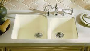 33x22 stainless steel kitchen sink undermount sink 33x22 stainless steel sink infatuate 33 x 22 stainless