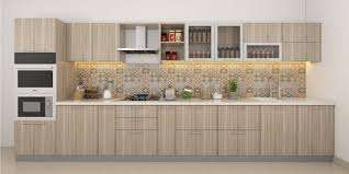 Modular Kitchen Interior Design Ideas Services For Kitchen Modular Kitchen Buy Modular Kitchen