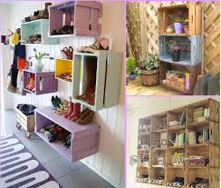 diy old wooden boxes so creative things creative things ideas
