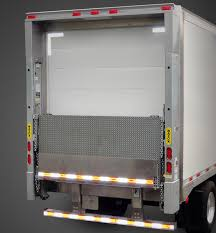Commercial Truck Success Blog: Maxon Galvanized Liftgates Equals ... How To Operate Truck Lift Gate Youtube Tommy Railgate Series Standard G2 Pit Bull Eagle Pickup Cable 1000 Capacity E38pu Heavy Leyman Fxd 6800 2018 New Hino 155 16ft Box With At Industrial Inventory Ray And Bobs Salvage Liftgate Hydraulic For Trucks Inlad The Original