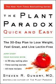 Bol.com | The Plant Paradox Quick And Easy, Steven R. Gundry ... Vitalreds Hashtag On Twitter 5 Situations In Which You Shouldnt Take Garcinia Cambogia Pills Coupon Code 50 Off Thunderbird Bar Coupons Promo Discount Codes Wethriftcom Vital Choice Www My T Mobile Hungry Root Unboxing Special Lectinshield Instagram Posts Gramhanet Amazoncom Gundry Md Lectin Shield 120 Capsules Health Personal Care Seamus 20 Off With Shipinjanuary Deal Or No Golfwrx Dr Gundry 2019 Proplants Free Shipping Vista Print Time