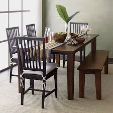 Crate And Barrel Dining Room Furniture by 96 Best Dining Room Makeover Images On Pinterest Farm Tables