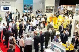 Siemens Dresser Rand Acquisition by Dresser Rand Dresserrandco Twitter