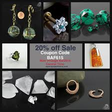 20% Off For June 1st And 2nd (central Time) With Cupon Code BAF615 ... Bodyartforms Haul Reveal Unboxing Sharing Whatever You Call It Discount Coupons For Dorney Park Pi Hut Paytm Free Recharge Coupon Code 2018 Amzon Promo Best Whosale All Over Piercings Honda Pilot Lease Deals Nj Body Foreplay Coupons Ritz Crackers Tracking Alpine Adventures Zipline Bj Membership Tractor Supply Policy Scream Zone Hot Ami Styles Buy Appliances Clearance Guild Wars 2 Jcj Home Perfect