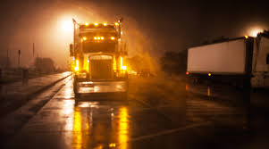 Trucking Prices Are About To Rise Even More | Transport Topics Pictures From Us 30 Updated 322018 Blog Cowen Truck Line Inc On Twitter Thanks Guys For Bring The I80 In Western Nebraska Pt 3 Is Intermodal Rise With Eld Driver Shortage And Tightening Metropolitan Trucking Saddle Brook Nj Rays Photos Cowan Systems Llc Baltimore Md Daseke Dske Presents At 10th Annual Global Transportation Into Missouri I44 Joplin Mo To Springfield Part 10 Foto02png Cowentruckline