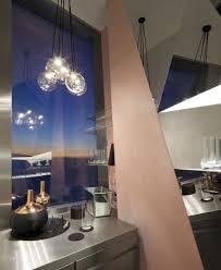 100 Ritz Apartment COORDINATIONberlin Completes Luxurious Loft In Almaty Kazakhstan
