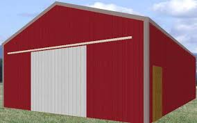 Gambrel Shed Plans 16x20 by Bajek 10 X 12 Gambrel Shed Plans 16x20 Canvas Details