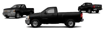 2012 Chevrolet Silverado 1500 4x2 Work Truck 2dr Regular Cab 6.5 Ft ... Oil Field Work Truck Used Chevrolet Silverado 1500 Classic 2007 For Sale Knapheide 9 Work Truck Bed Item 2199 Sold August 10 Go The Images Collection Of Job Rated Ton Youtube Dodge S Er Beds For Retractable Utility Bed Covers Medium Duty Info 2017 2500hd 4x4 2dr Regular Cab Lb Commercial Success Blog Fedex Trucks Greenlight Hobby Exclusive 2014 Dodge Ram 8600utjpg 23721877 Pixels Worktruck Pinterest Available Ford F550 Crane Custom Beds Home Design Ideas