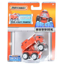 Matchbox Big Rig Buddies - Smokey The Fire Truck By Matchbox ... Chattahoochoconee National Forests News Events Pickett County K8 Computer Lab Smokey Visits Prek Matchbox Aqua Cannon Fire Truck Rig Amazoncouk Toys Games Great Gifts For Kids With Lights And Sounds Amazoncom The The Are You Ready Imaginative Replacement Balls Pictures Matchbox Smokey Milan School District C2 Firefighters Came To Visit Tvfd Celebrates 100th Anniversary Open House