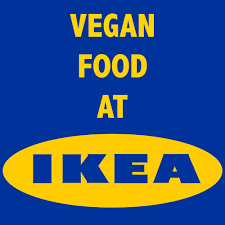 Drugged Halloween Candy 2015 by Awesome Vegan Food At Ikea Minimal Assembly Required Peta