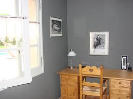 quelle couleur pour ma chambre nouvelle couleur photo 1 3 je suis entrain de refaire ma