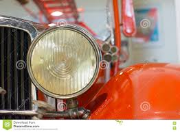 Historical Fire Truck Front Lamp Stock Image - Image Of Lamp ... Vintage Red Truck Cab Mini Lamp Toy Lamp Mictuning 2pcs 60 Bed Light Led Strip Waterproof Cute And Charming Kids Table Eflyg Beds Trucklite Launches Model 900 A Full Rear Lamptrucklite Carol Braden Llc Spring 1915fordtrucklamp Heritage Museums Gardens Topkick Dump For Sale Together With Hoist Cylinder Also Tonka J Dooley Lamps Shades Pinterest 2 Strips Fxible Lights Rail Awning Lighting Kit 10x Car 9 Smd 1156 Ba15s 12v Bulb Moto Tail Turn