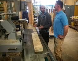 scott sargeant news scott sargeant woodworking machinery uk