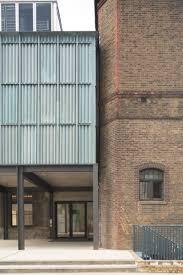 100 Cca Architects Assemble Lorenzo Zandri Goldsmiths CCA Architecture