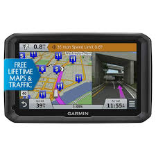 Shop Garmin Dezl 770LMTHD 7-inch Touch Screen GPS W/ Customized ... Gps The Good Guys Shop Garmin Dezl 770lmthd 7inch Touch Screen W Customized Amazoncom Dezl 7inch Navigatorcertified Tutorial How To Do A Hard Reset On 760 Trucking Introducing Dzl 760lmt For Trucks Youtube Ram Mount In New Truck Gallery Article Electronic Express 780 Lmts 7 Trucks 010 Best Devices Pcmagcom Repair Ifixit Nuvi 1490t Gps Vehicle Navigation System Bluetooth Enabled