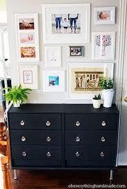 Ikea Kullen Dresser Hack by 69 Best Furniture Images On Pinterest United States Zara Home