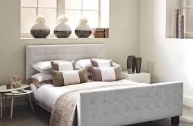 Bedroom Design Designs By Top Interior Designers Kelly Hoppen Contemporary