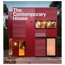 100 Contemporary Houses The House